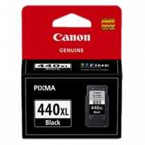 Canon PG440XL Black Ink Cartridge