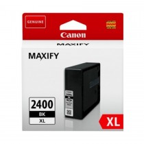 Canon PGI-2400XL Black Ink Cartridge