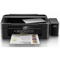 Epson L382 Inkjet Printer