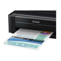 Epson L310 Inkjet Printer