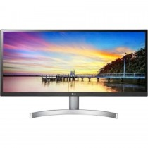 LG 29WK600-W 29-Inch UltraWide 21:9 IPS with HDR10 and FreeSync Monitor   29WK600-W