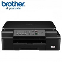 Brother Multifunctional Printer DCP-J100