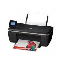 HP CZ279C Deskjet Ink Advantage 3515 All-In-One Printer