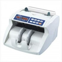 Nigachi NC-600 UV/MG Note Counting Machine with Detection