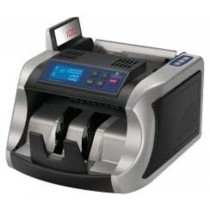 Nigachi NC-75 Currency Counting Machine with UV/MG Detection