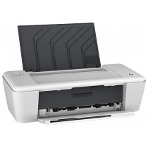 HP 1015 Deskjet Ink Advantage All-In-One Printer