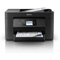 Epson WF-3720DWF Workforce Pro All