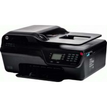 HP Deskjet Ink Advantage 4610 All-In-One Printer