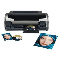 Epson R1800 Stylus Photo Ink Jet Printer