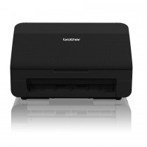 Brother ADS-2100 High Speed 2-Sided Document Scanner