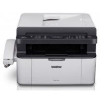 Brother MFC-1815 Monochrome Laser Multi-Function Centre