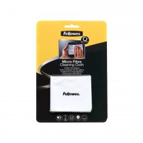 Fellowes Micro Fiber Cleaning Cloth