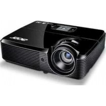 Acer X1220H Projector