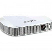 Acer C205 MR.JH911.009 Pico Led Projector 60Hz 200 Lumens with HDMI, 2 Stereo Speakers | B00HWI3JHY