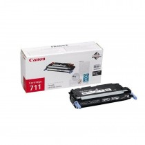 Canon 711 Black Toner Cartridge (711B)