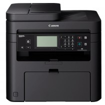 Canon i-SENSYS MF237w All-In-One Monochrome Laser Printer