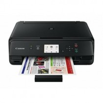 Canon Pixma TS 5040 All-in-One Color Inkjet Printer