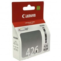 Canon CLI-426BK Black Ink Cartridge