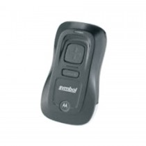 Zebra CS3000 - Batch ONLY Scanner, 1D Laser, 512MB Flash Memory, Includes USB Cable.