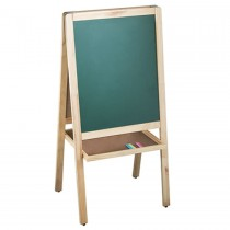 Deli 7894 Children's Drawing Board, 140 x 23 x 10mm