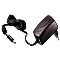 DYMO 40076 AC Adapter for Label Manager Series