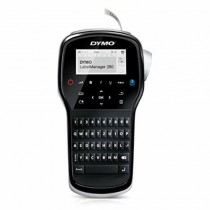 Dymo LabelManager 280 Label Maker