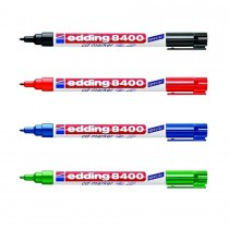 Edding 8400 CD/DVD Marker