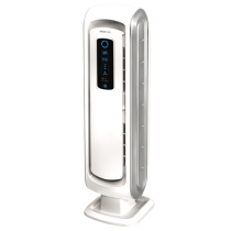 FELLOWES AERAMAX™ BABY DB5 AIR PURIFIER