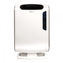 FELLOWES AERAMAX DX55 MEDUIM AIR PURIFIER