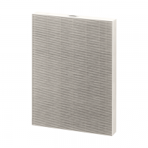 FELLOWES DX95 HEPA FILTER (FEL 9287201)
