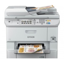 Epson WF-6590DTWFC Workforce All in One Inkjet Printer
