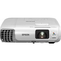 Epson EB-965 Portable 3LCD Projector | V11H682041
