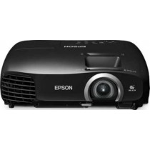 EPSON EH-TW5200 Projector HD 3D home cinema and gaming projector | V11H561040LU