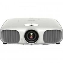 Epson EH-TW6000 3D 1080p Full HD Home Cinema Projector | V11H421053