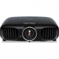 Epson EH-TW6100 Full HD 3D Home Projector With 2300 Lumens and Contrast Ratio 40,000:1