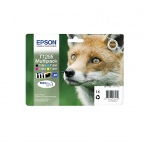Epson T1285 Multipack Ink Cartridges (CALL FOR AVAILABILITY)