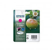 Epson T1293 Magenta Ink Cartridge (CALL FOR AVAILABILITY)