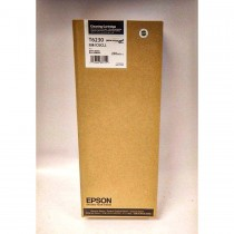 EPSON T6230 Cleaning Cartridge
