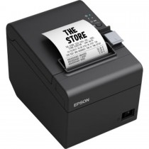 Epson TM-T20III (012) Ethernet POS Receipt Printer | EP-C31CH51012A0