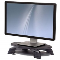 Fellowes FEL91450 Monitor Riser