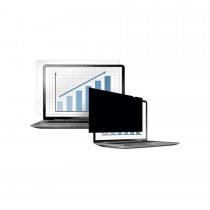 Fellowes PrivaScreen Privacy Filter for 24.0''Widescreen Monitors (Fel 4811801)