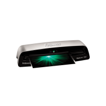 Fellowes Neptune 3 A3 Office Laminator