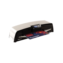 Fellowes Voyager A3 Office Laminator