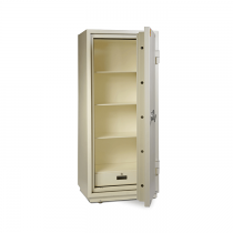 Valberg FRS-165 KL Fire Resistant Safe  2 Key Locks