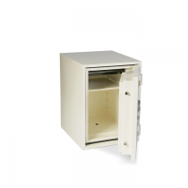 Valberg FRS-49 KL Fire Resistant Safe  2 Key Locks