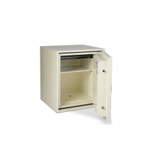 Valberg FRS-51 EL Fire Resistant Safe  Digital & Key Lock