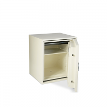 Valberg FRS-51 KL Fire Resistant Safe  2 Key Locks