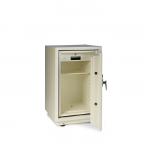 Valberg FRS-75 KL Fire Resistant Safe  2 Key Locks