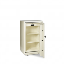 Valberg FRS-93 KL Fire Resistant Safe  2 Key Locks