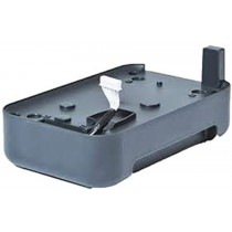 Brother PA-BB-002 - BATTERY BASE FOR LI-ION BATTERY